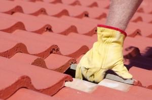 Reparación tejados Salamanca