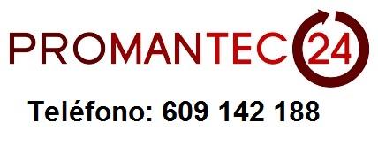 Reparacion tejados Salamanca