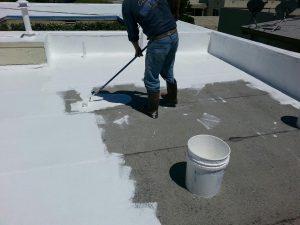 Presupuesto cambiar tejado Salamanca